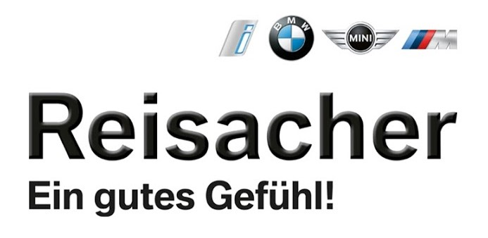 BMW Reisacher